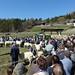 2019-03-29 03-31 Südtirol-Trentino 144 Ritten, Klobenstein