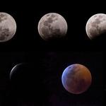 20-Jan-2019 Full Moon Eclipse thumbnail