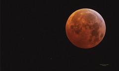 Luna de sangre-1 (Fotgrafo-robby25) Tags: