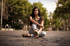 Retrato (andresinho72) Tags: retrato retratos portrait portraiture composition ritratto girl ragazza bella beautiful beauty