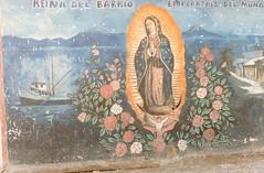 48 (José Manuel Valenzuela) Tags: graffiti identidad cultura cholos