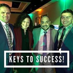 We cannot believe our trip to Orlando is already coming to an end! With the first conference of the year behind us, we are ready to kill it through the rest of 2019! 🙌 (MGABusinessConsulting) Tags: mga business consulting phoenix team entrepreneurship company culture small leadership development built for success