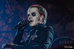 Ghost - Afas live 05/02/19