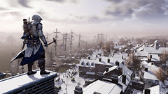 Assassins-Creed-III-Remastered-070219-004