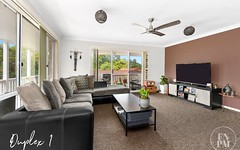 1/22 Bangalay Drive, Port Macquarie NSW