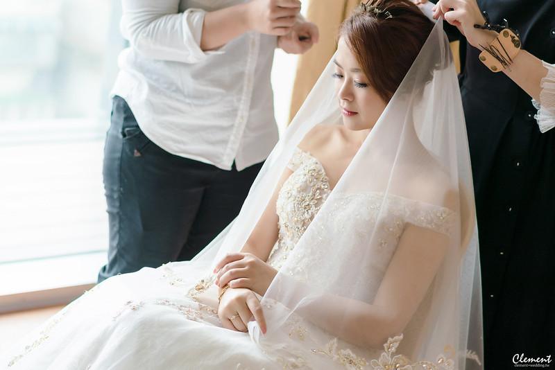 婚攝,婚攝Clement,婚禮紀錄,婚禮攝影,鯊魚團隊,大倉久和