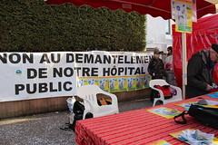 Foire aux Andouilles (39)