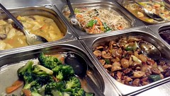 Chinese Buffet (Tony Worrall) Tags: add tag ©2019tonyworrall images photos photograff things uk england food foodie grub eat eaten taste tasty cook cooked iatethis foodporn foodpictures picturesoffood dish dishes menu plate plated made ingrediants nice flavour foodophile x yummy make tasted meal nutritional freshtaste foodstuff cuisine nourishment nutriments provisions ration refreshment store sustenance fare foodstuffs meals snacks bites chow cookery diet eatable fodder ilobsterit instagram forsale sell buy cost stock chinese buffet trays selfservice asian spicy assorted