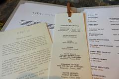 DSC03636 (g4gary) Tags: fourhands popup collaboration lunch specialmenu vea odette guestchef michelin 1star hongkong byinvitation seriousdining wineanddine food restaurant