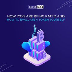 ListOfICO_Post_240219 (himanshu47sk) Tags: listofico ico investment marketing icoproject icomarketing investor investing organisation token tokensale cryptocurrency crypto blockchain bitcoin invest bitcoins success trader trade business btc hodl eth