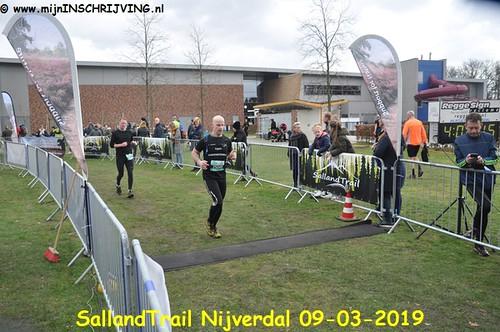 SallandTrail_09_03_2019_0176