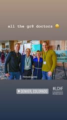 2019.03.10 Low Carb Denver, Denver, CO, USA_