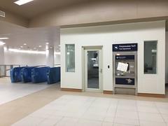 IMG_7769 (Billy Gabriel) Tags: mrt mrtstation jakarta subway metro indonesia trial rail underground