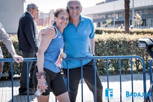 Maratón-7744