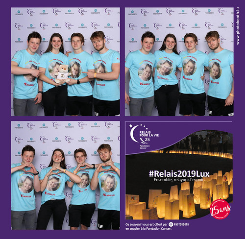 Relais2019Lux_Photobooth (1108)