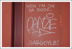Panze on the Roof (All Seeing) Tags: drone fortnite witch witchcraft vr goggles virtual art graffiti color bird cloud red blue tree lambo lamborghini ferrari bugatti gta war asia tokyo indonesia obama warcraft rifle bondage travis beyonce tekashi69 minaj anime animation russia china bangkok beckham lebron jordan kanye hand dick tits penis fuck teen gamer ninja ps4 ronaldo messi saleh neymar pogba ak lomaku guns hands architecture