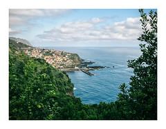 Madeira, Portugal (Sr. Cordeiro) Tags: madeira portugal ilha island vista view panasonic lumix gx80 gx85 14140mm
