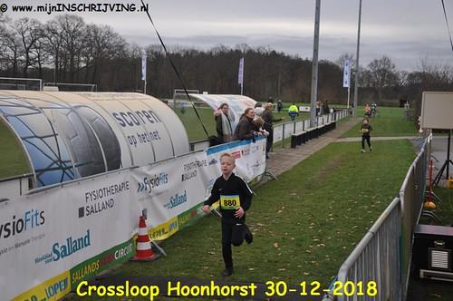 CrossloopHoonhorst_30_12_2018_0015