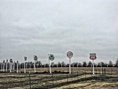 20190113-150515-4 (alnbbates) Tags: january2019 signs signfarm brokenarrow gasstationsigns
