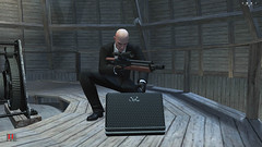 Hitman-HD-Enhanced-Collection-140119-009