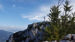 Berge rund um Kleinhofers Himbeernest (Kleinhofers.Himbeernest) Tags: kleinhofers himbeernest steiermark pension frühstückspension urlaub wanderung wandern berge wanderweg wanderwege