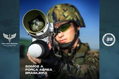 21 (Força Aérea Brasileira - Página Oficial) Tags: