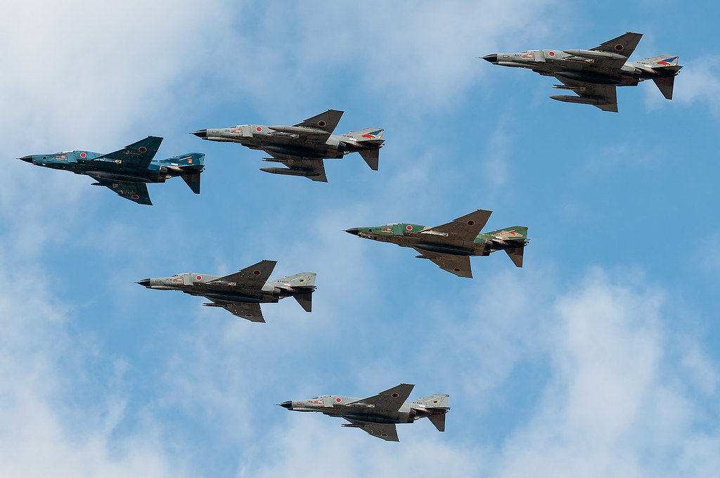 The World's Best Photos of f4 and squadron - Flickr Hive Mind