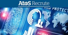 ATOS recrute 7 Profils sur Casablanca (dreamjobma) Tags: 012019 a la une atos maroc emploi et recrutement casablanca consultant consulting développeur informatique it ingénieurs recrute