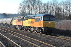 56049_56090 (mike_j's photos) Tags: colas class56 56090 56049 stainforth