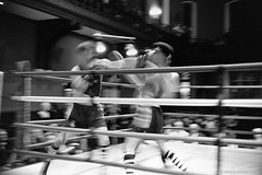 20190125_TownVGown_Boxing_M6_XX_D76_1-1_32_web (Bossnas) Tags: 11 2019 40mm bw boxing d76 doublex eastman film iso250 leica m6 oxford oxfordunion pakon students townvgown voigtlander
