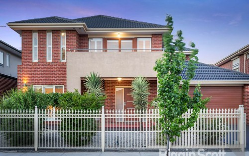 21 Ruby Way, Braybrook VIC 3019