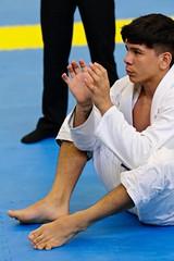 1V4A3279 (CombatSport) Tags: wrestling grappling bjj gi wrestler fighter lutteur ringer
