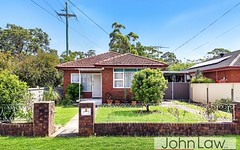 1 CLARENCE ST, Canley Heights NSW