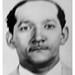 Santiago Gonzales Castro Puerto Rican sedition trial: 1955