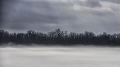 MississippiRiver_SAF0334-3 (sara97) Tags: copyright©2019saraannefinke fog foggy mississippiriver missouri photobysaraannefinke saintlouis