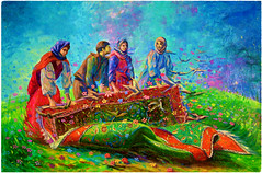 💛     K U R D I S T A N        كوردستان🌟 (Kurdistan Photo كوردستان) Tags: zagros zoregva zazaki zaxo zindî azadî azmar xebat xaneqînê christianity cegerxwin van love mahabad music arbil democracy freedom genocide herêmakurdistanê hawler hewler hewlêr halabja herêma judaism jerusalem kurdistan4all lalish qamishli qamislo qamishlî qasimlo war erbil efrînê refugee revolution rojava referendum yezidism yazidis yârsânism unhcr peshmerga peshmerge grass tree landscape field sky mountain animal forest livestock portra people building night 2019 nature roa wall road کوردستان wood portrait fantastic