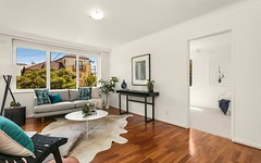 2/134 Rathmines Street, Fairfield VIC
