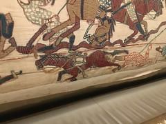 IMG_9667 (Mikraas) Tags: bayeux bayeuxtapestry