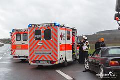 Unfall A66 Frauenstein 15.03.19 (Wiesbaden112.de) Tags: 66 a66 autobahn autobahnpolizei bab feuerwehr frauenstein notarzt polizei rettungsdienst sperrung stenzel unfall vku vu verkehrsunfall vollsperrung wiesbaden wiesbaden112 zusammenstos sst überschlag deutschland deu