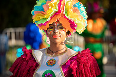 Punta Cana Carnival (RimantaSlanius) Tags: story portrait streetphotography event puntacana people life carnival instagram bw 2019 dominicanrepublic slanius carnavaldominicano republicadominicana dominicana