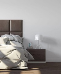 Metro - Fitted Bedrooms - 2 (metrowardrobes) Tags: fitted bedroom furniture