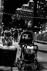 SXSW2019_094 (allen ramlow) Tags: sxsw austin texas 2019 people night bw black white monochrome city urban street sony alpha