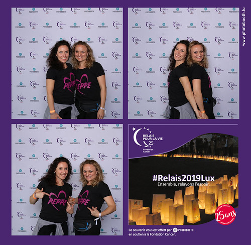 Relais2019Lux_Photobooth (226)