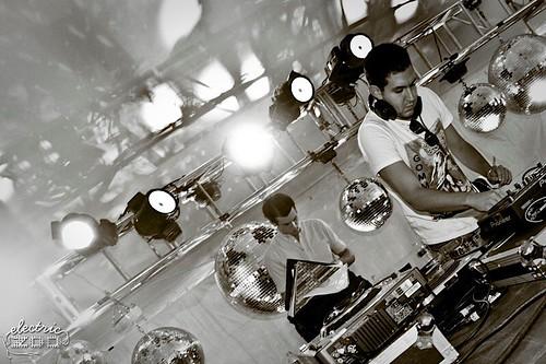 2009EZ_SRK-3508