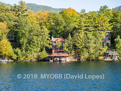 Lake George Fall 2018-100459 (myobb (David Lopes)) Tags: allrightsreserved lakegeorge copyrighted fall ©2017davidlopes lake ny newyork adirondacks adirondackmountain