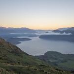 21979-lake wanaka dawn thumbnail