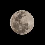 Moon (20:59) thumbnail