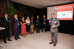 "Swiss Alumni 2018 • <a style=""font-size:0.8em;"" href=""http://www.flickr.com/photos/110060383@N04/39876089863/"" target=""_blank"">View on Flickr</a>"