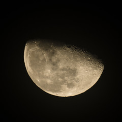 DSC_4938_moon (Master KZ) Tags: