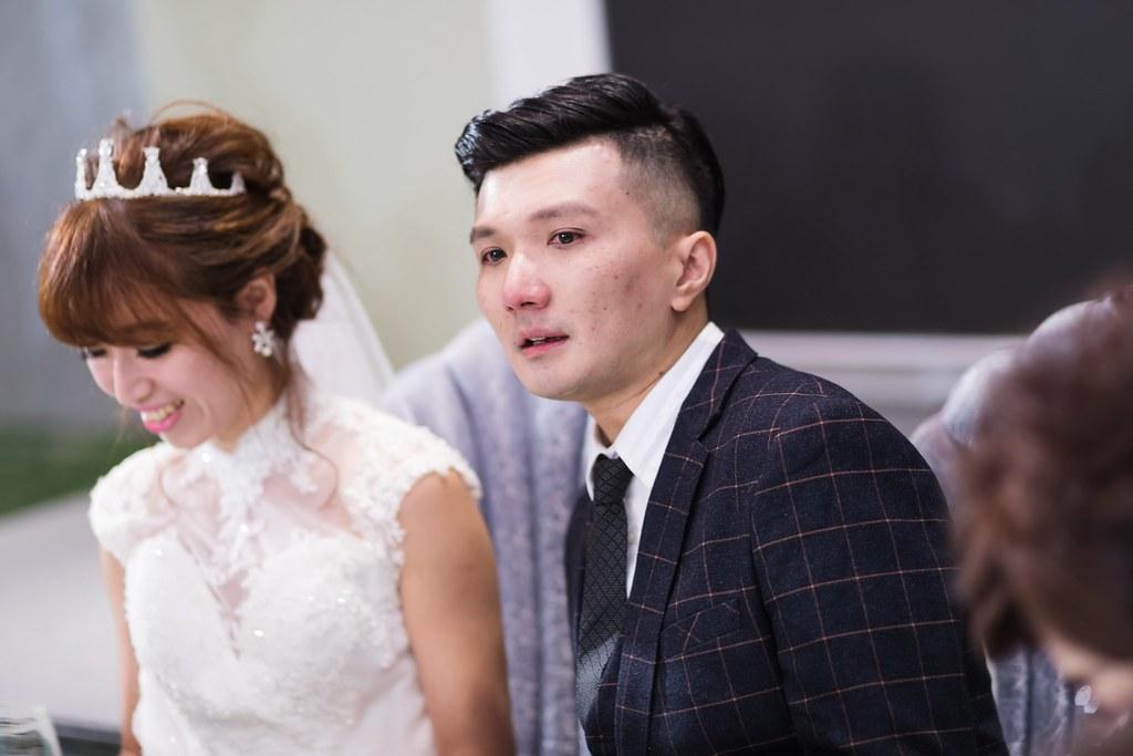 富瑋&綺雯、婚禮_0549